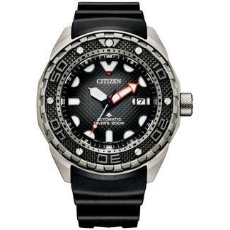 Citizen Promaster NB6004-08E Marine Sea