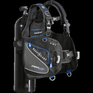 Aqualung Pro HD