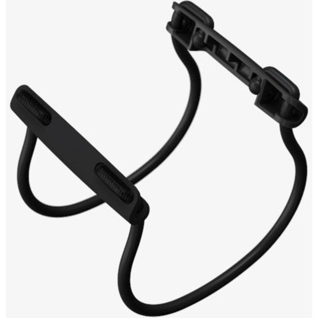 Suunto Bungee Adapter Kit EON Steel