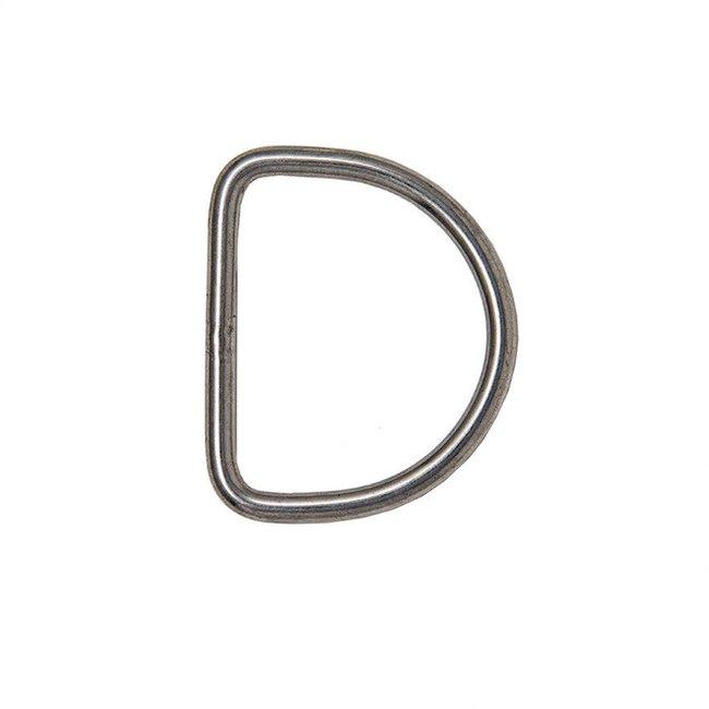 Scubapro S-Tek D-Ring