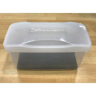 Beaver Maskerbox Hardcase Large