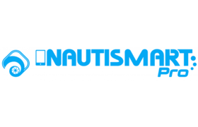 Nautismart PRO