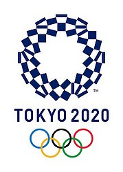 Olympische Spelen Tokyo 2020 - relatiegeschenken