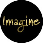 Sticker Imagine