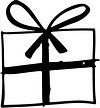 Kleine cadeautjes leuk en betaalbaar inpakken