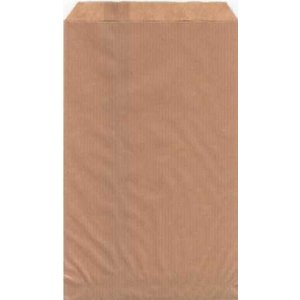 Kadozakje Craft 12 x 18 cm