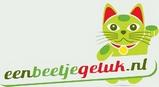 Cadeautjes met betekenis voor een leuke prijs | eenbeetjegeluk.nl