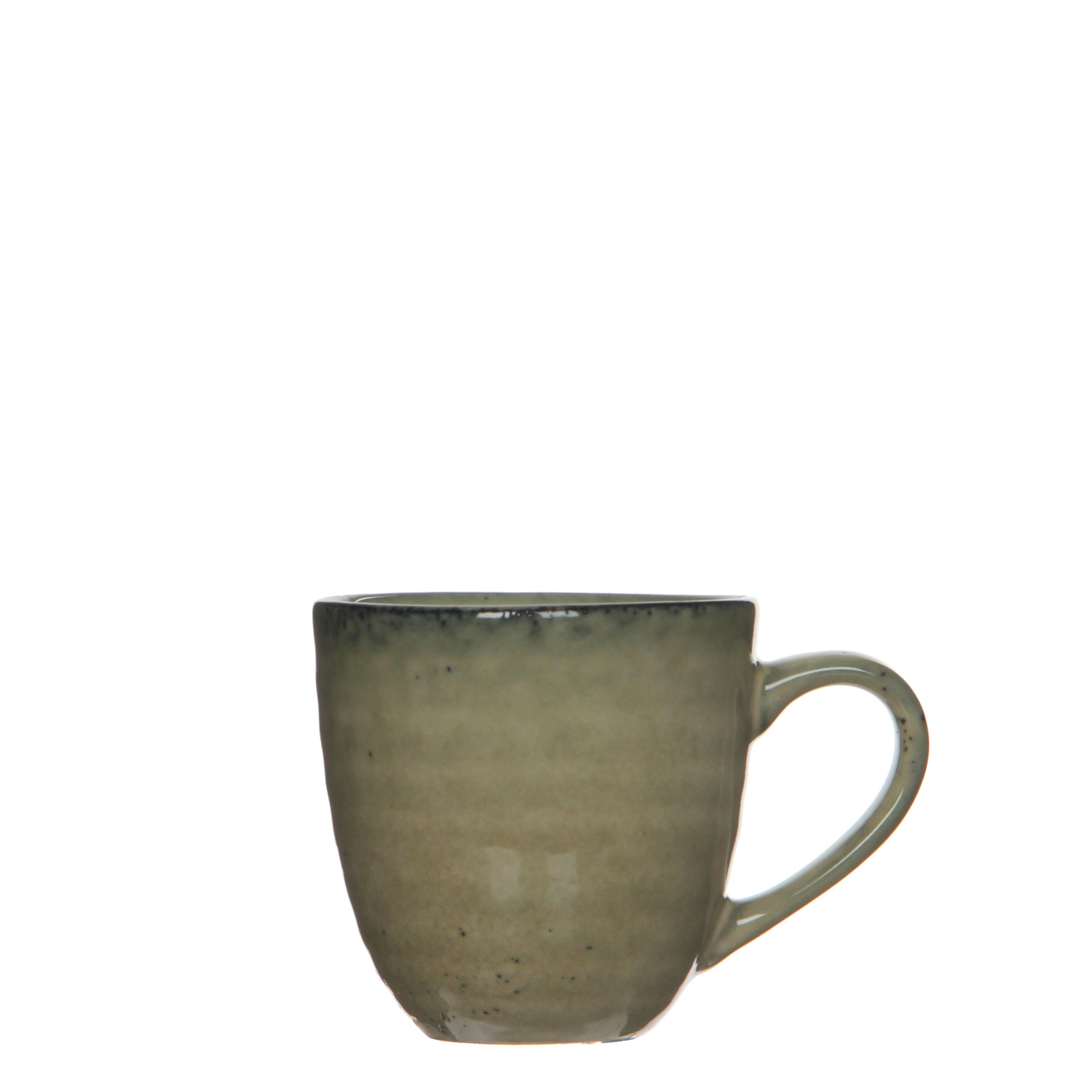 MiCa Tabo cup