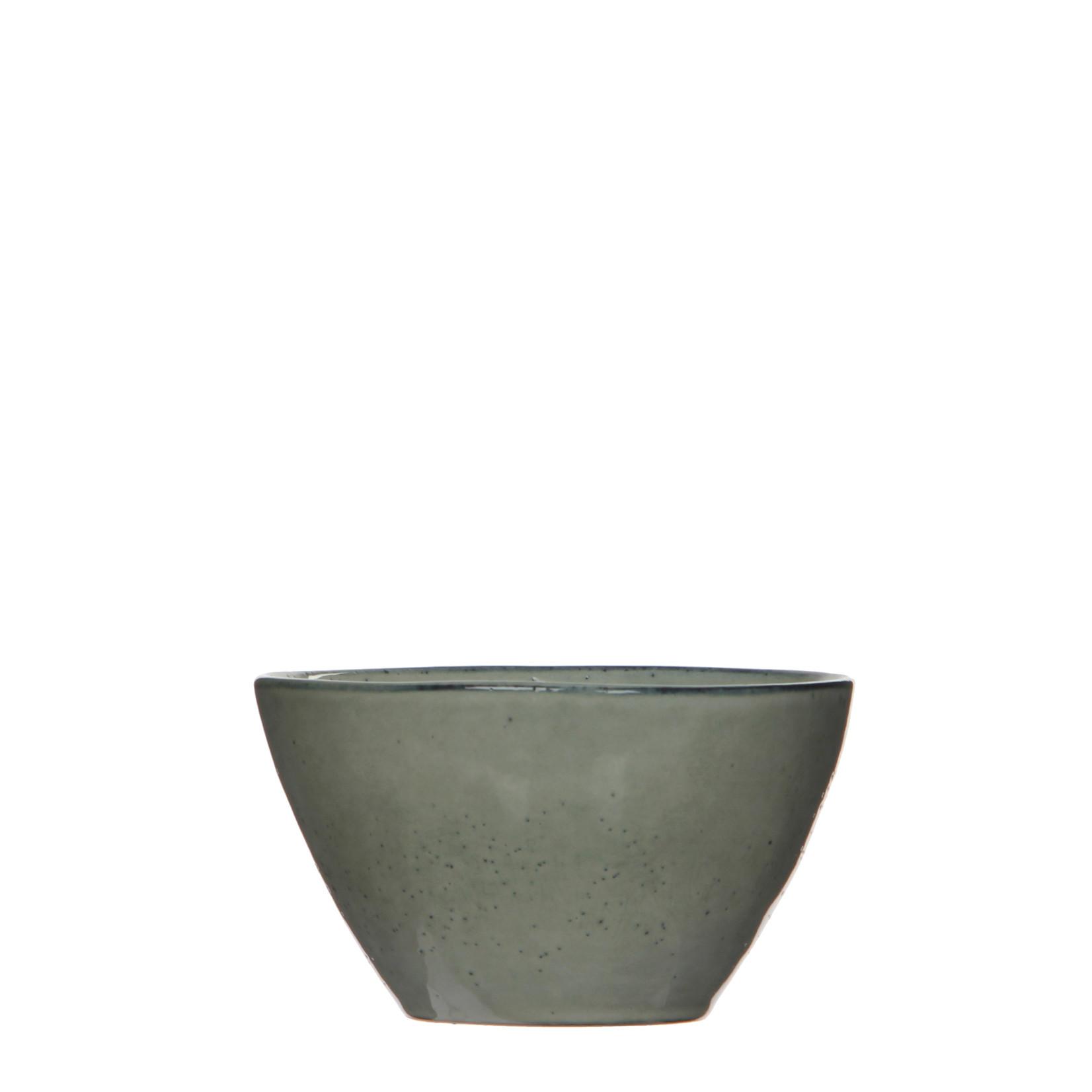 MiCa Tabo bowl