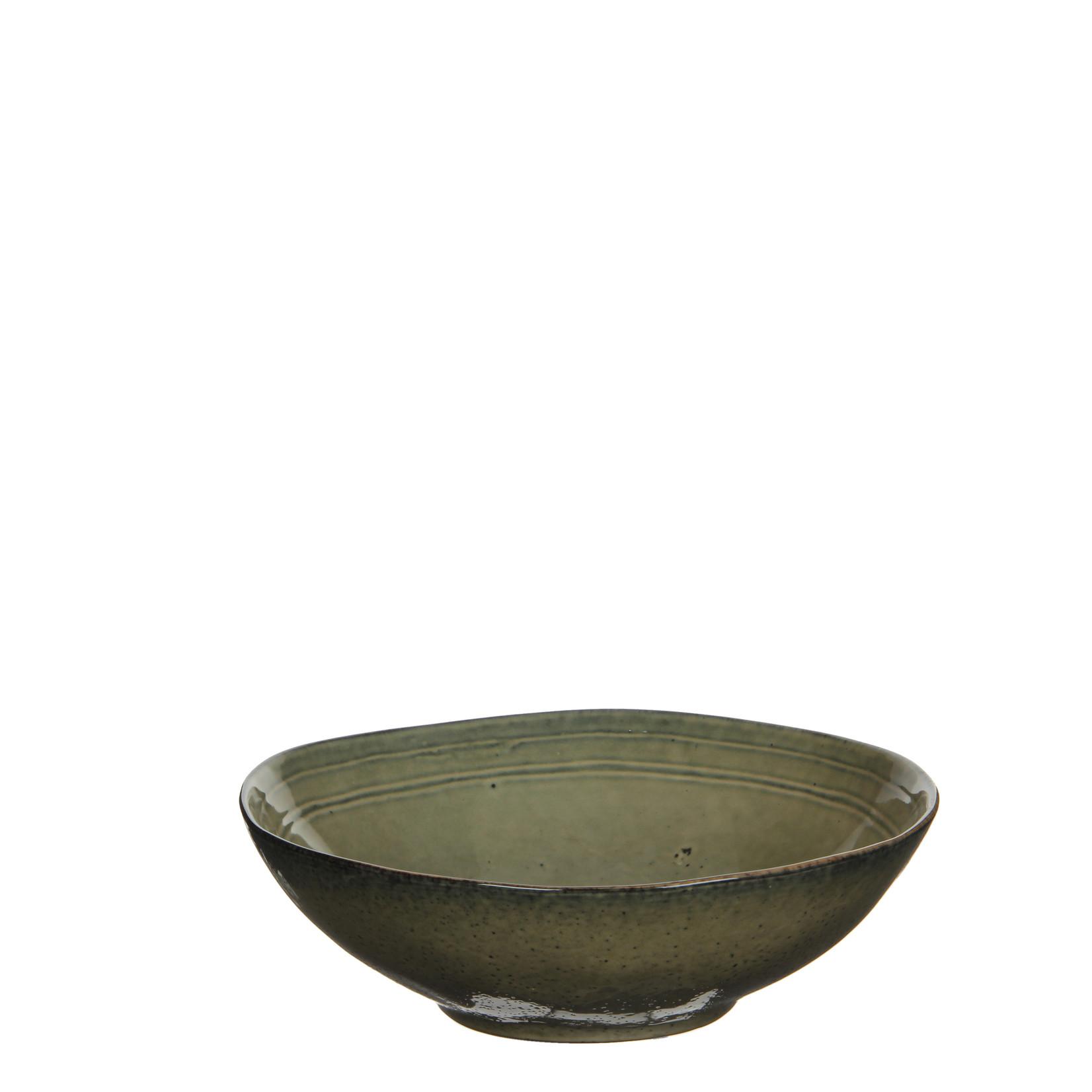 MiCa Tabo bowl M