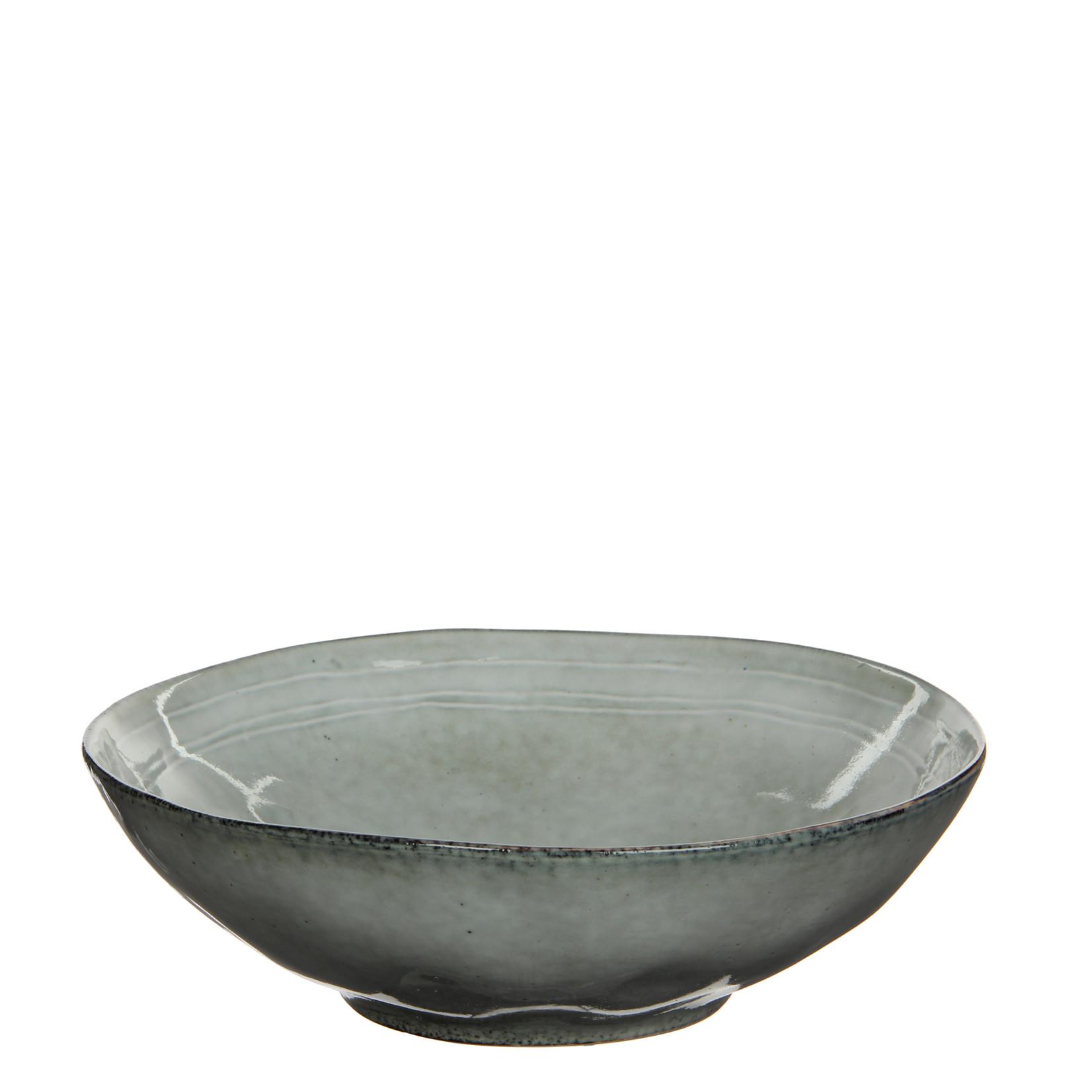 MiCa Tabo bowl L
