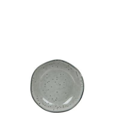MiCa Tabo gebaks bord