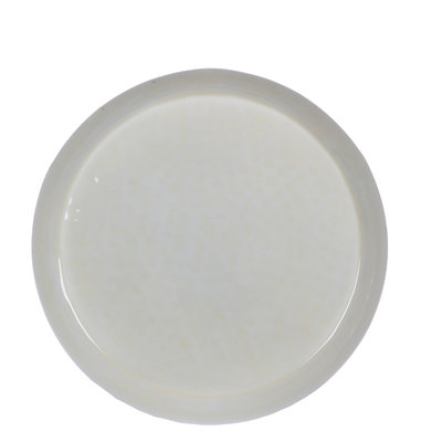 MiCa 1038049 Draw plate yellow