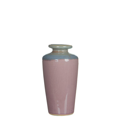 MiCa 1041335 Solo Vase light purple