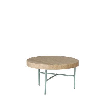 MiCa 1075480 Cesar decoratie tafel l.groen