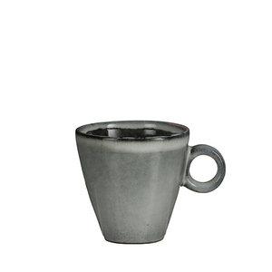 MiCa Tabo espresso kopje