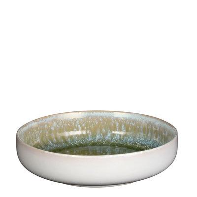 MiCa 1060719 Arne schaal groen