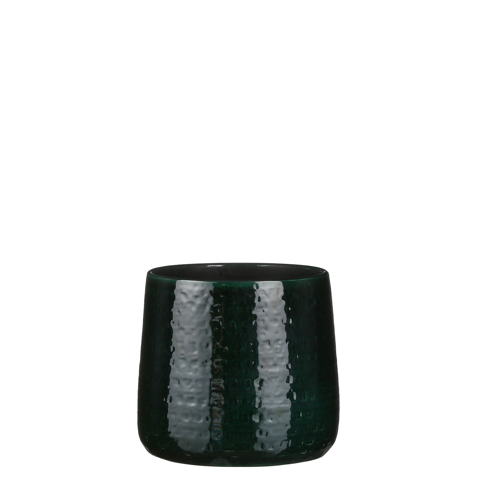 MiCa 1060627 Floyd pot around green