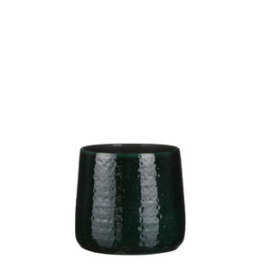 MiCa 1060627 Floyd pot around green