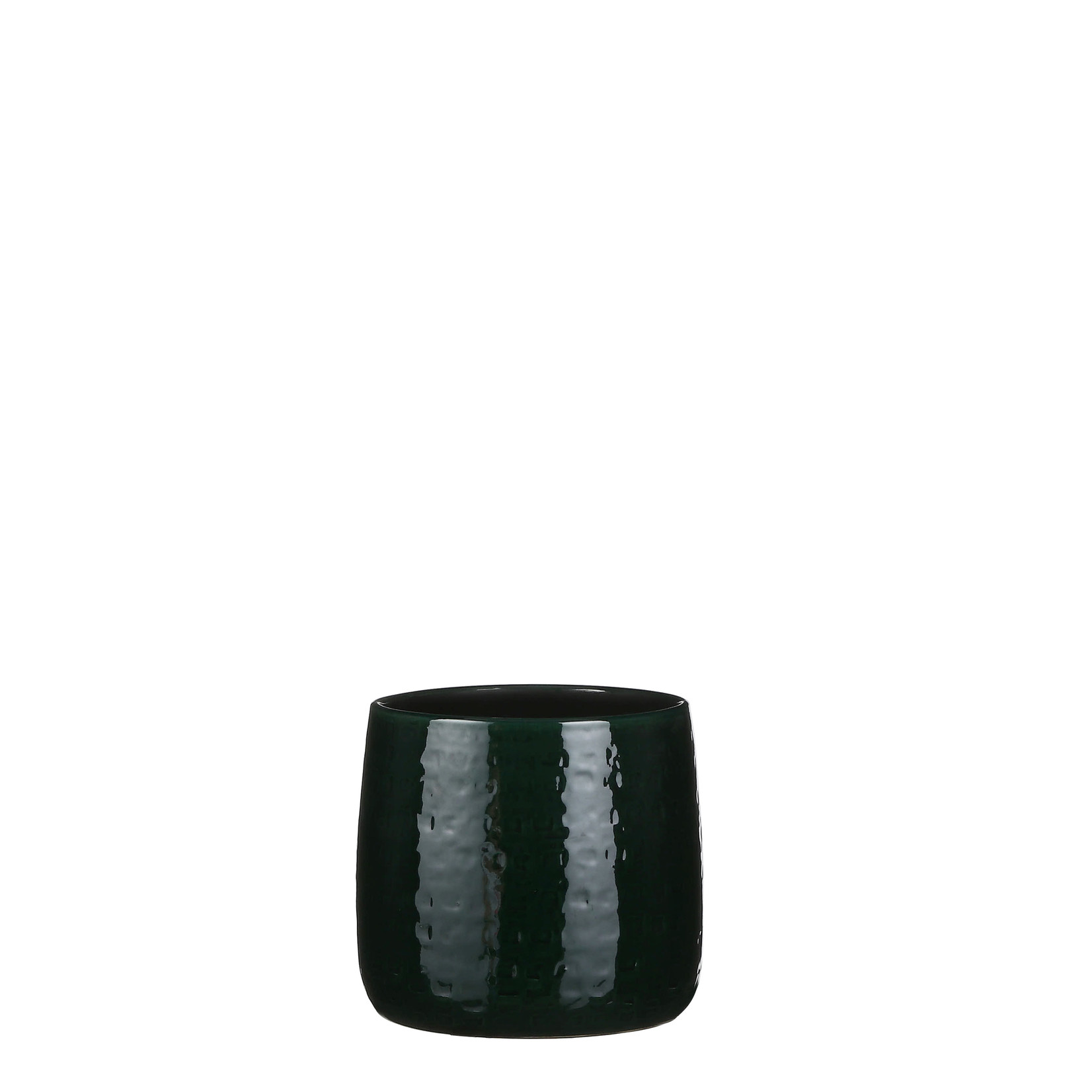 MiCa 1060626 Floyd pot around green