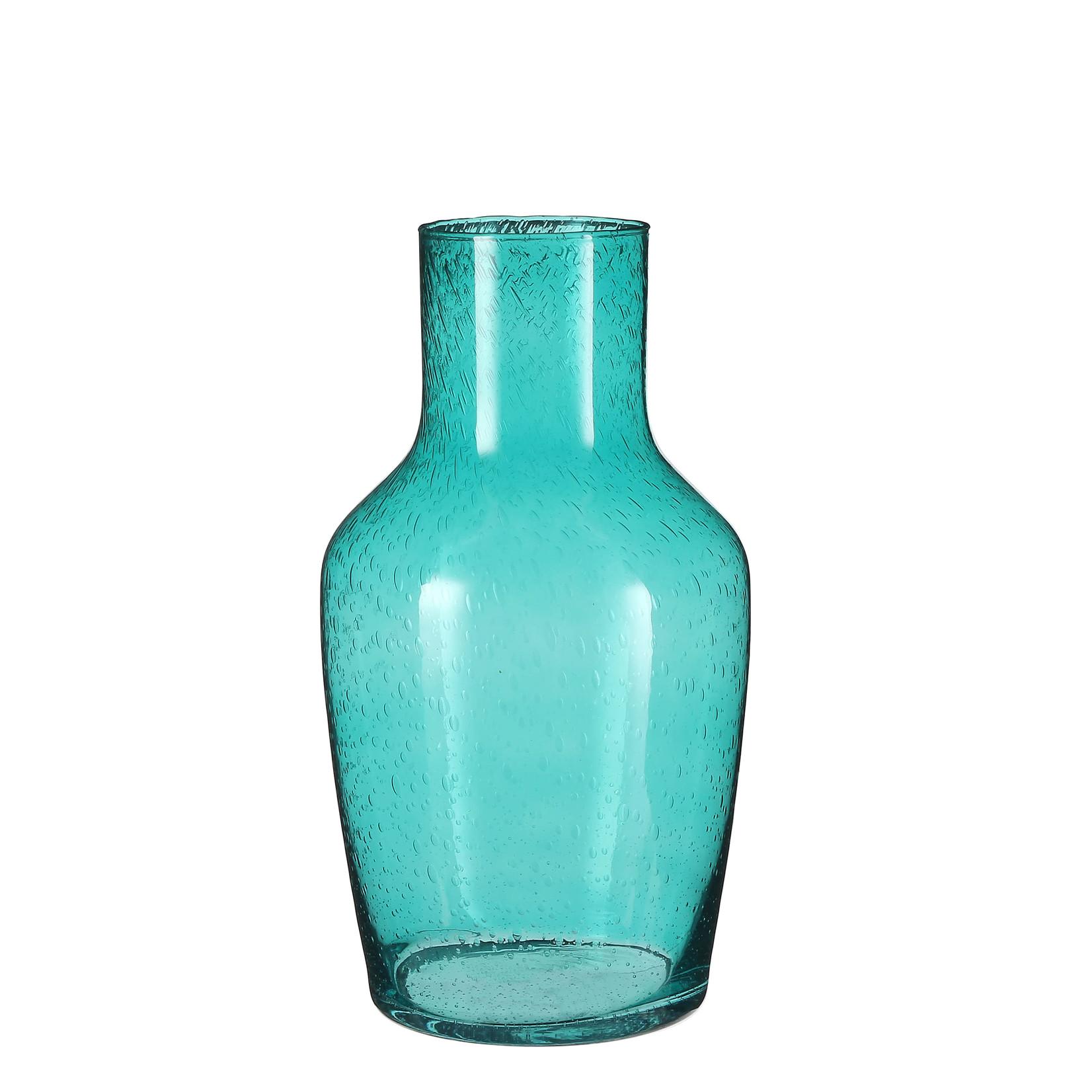MiCa 1057072 Claire fles glas groen