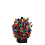 MiCa 1056304 Windmolen multicolour
