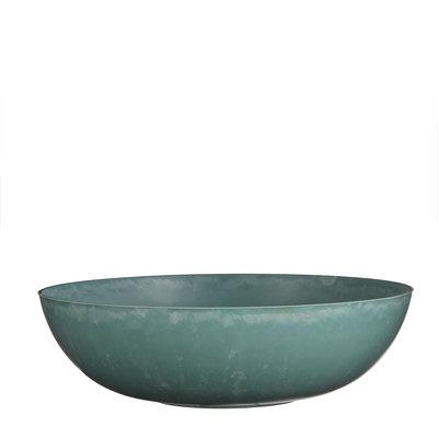 MiCa 1044782 Mila Bowl Blue
