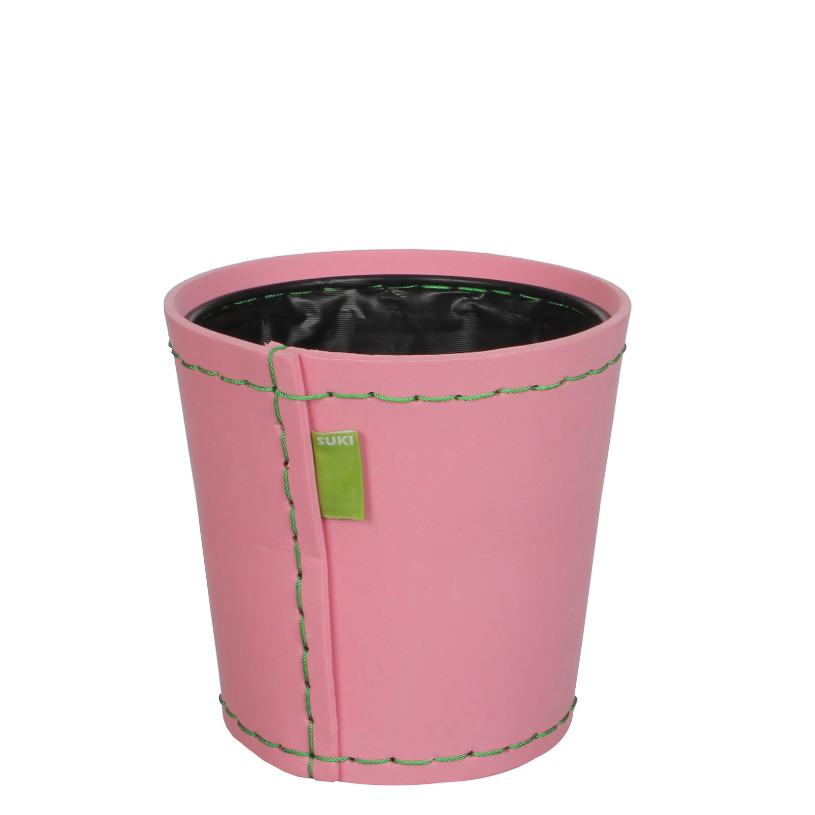 MiCa 152309 Pot rond Suki Roze