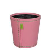 MiCa 152310 Pot rond Suki Roze
