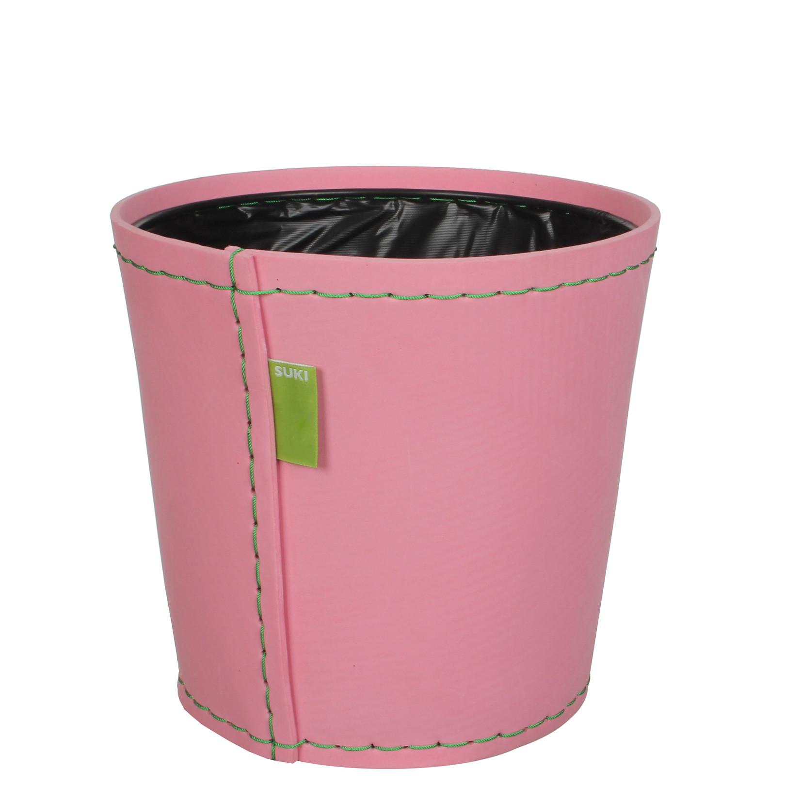 MiCa 152311 Pot around Suki Pink