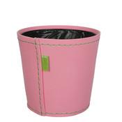 MiCa 152311 Pot rond Suki Roze