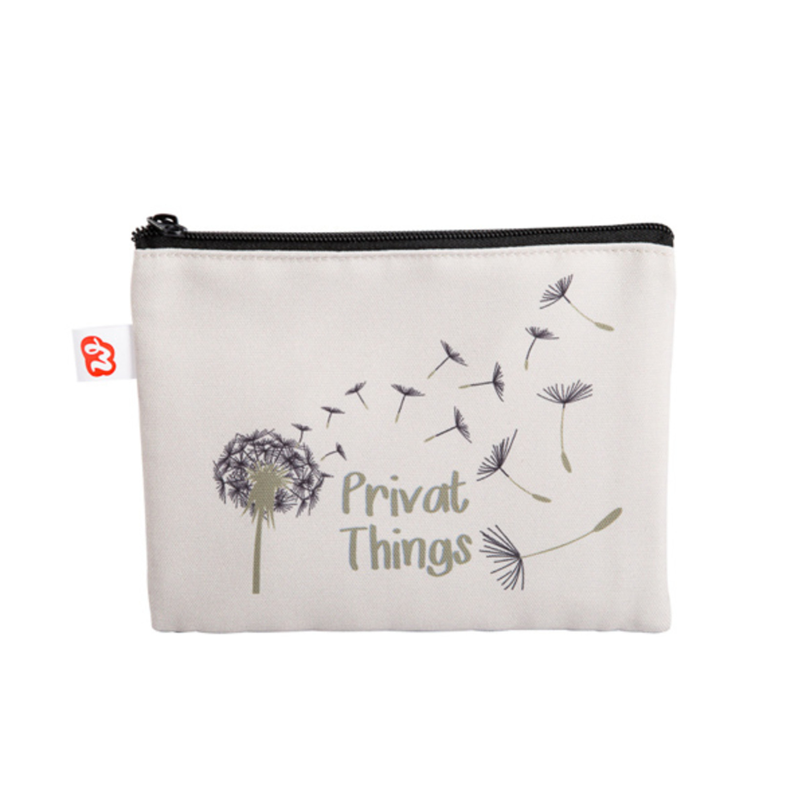 MiCa 33317 Privat things little bag