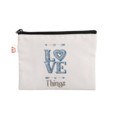 MiCa 33321 Love Things tasje