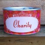 MiCa Spaarblik Charity