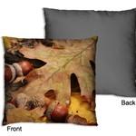 MiCa N1506 Pillow autumn