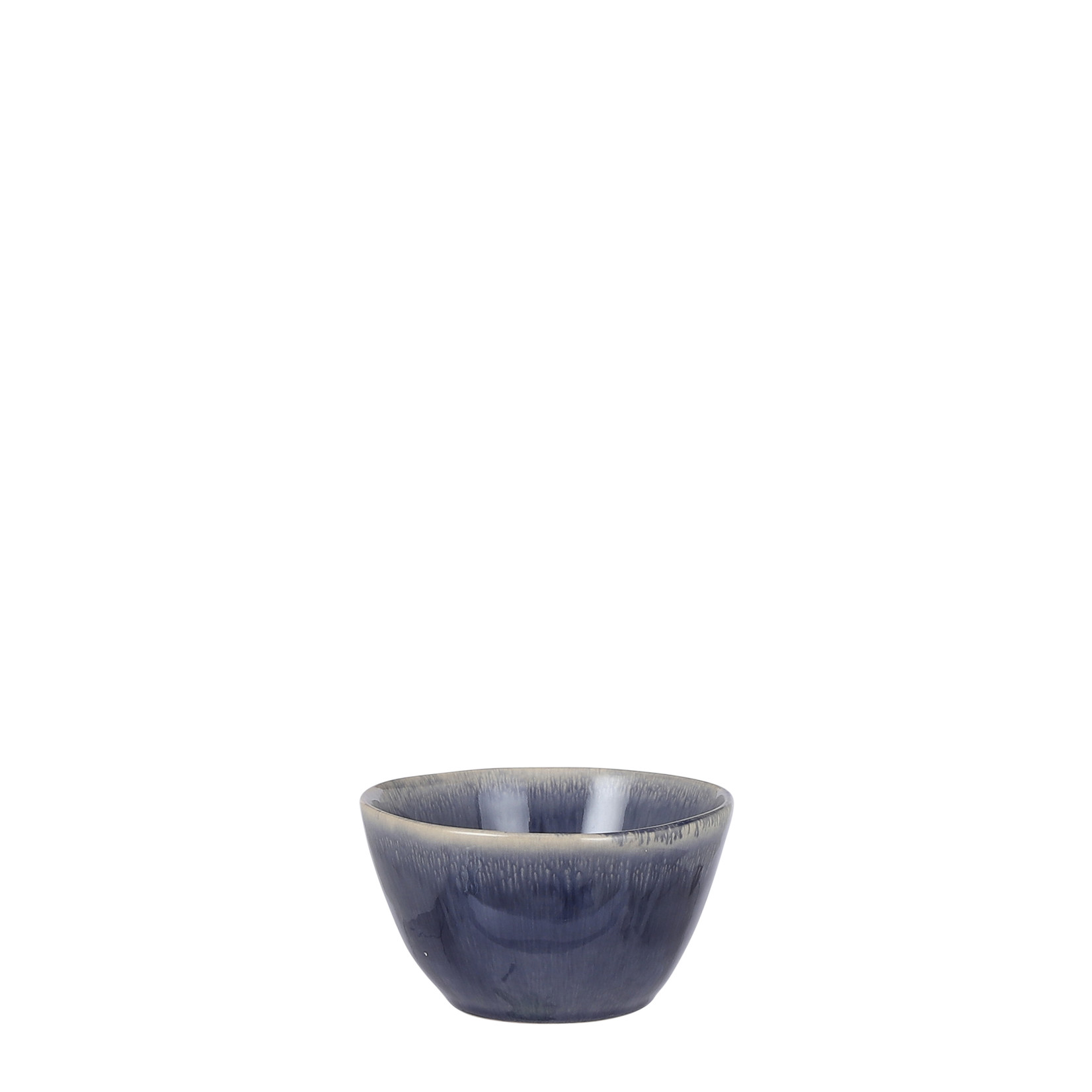 Mica Decorations Tabo bowl blue