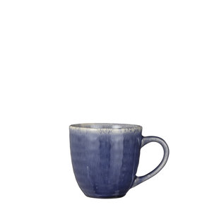 Mica Decorations Tabo mug blue
