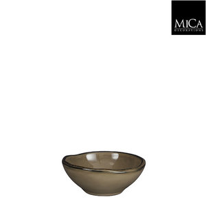 MiCa Tabo schaal  creme