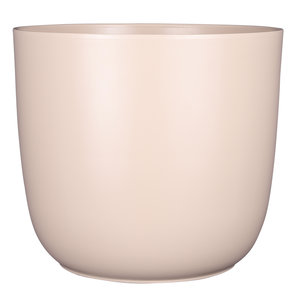 Mica Decorations Tusca pot rond l.roze