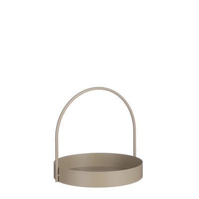 Mica Decorations Timoti etagere beige