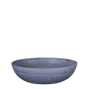 Mica Decorations Mila bowl blue
