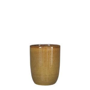 MiCa Tabo cup ocher