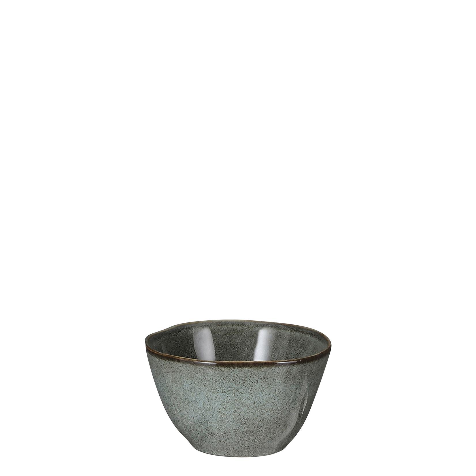 MiCa Tabo bowl green