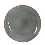 MiCa Tabo dinerplate green