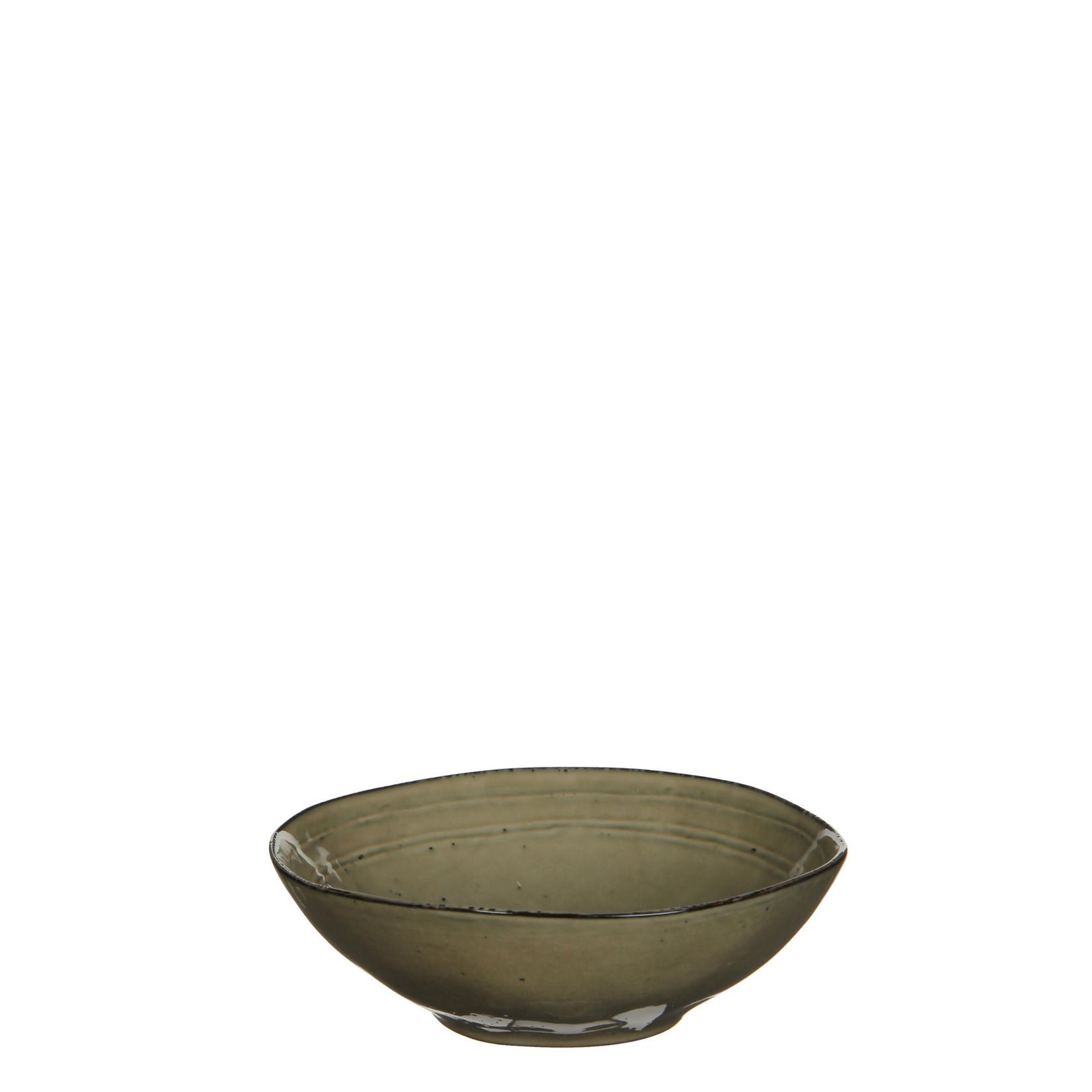 MiCa Tabo bowl S