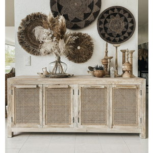 Creative Collection Cabinet - Natural