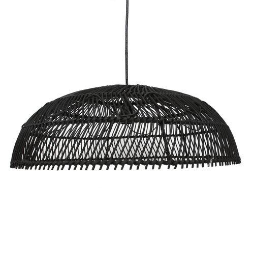 Paraguas Kattovalaisin - Musta - 60 cm