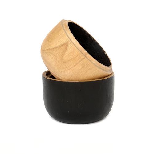 The Bondi Double Bowl