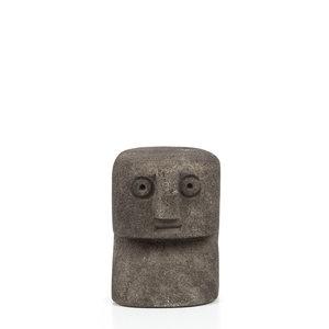 The Sumba Stone #14