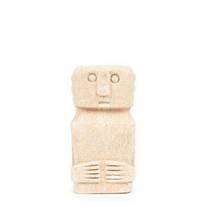 The Sumba Stone #15